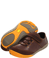 Merrell Kids - Reach Glove (Toddler/Youth)