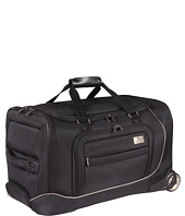 Eagle Creek - Ease Wheeled Duffel 25