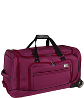 Eagle Creek - Ease Wheeled Duffel 30