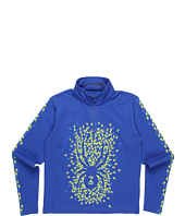 Spyder Kids - Boys' Bugs on Bugs Cotton T-Neck (Big Kids)