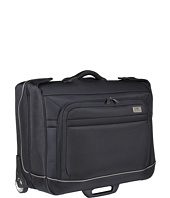 Eagle Creek - Ease Wheeled Garment Bag