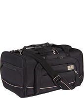 Eagle Creek - Ease Flight Bag
