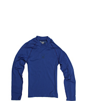 Spyder Kids - Boys' Power Soft Seamless L/S Top (Big Kids)