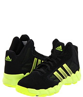 adidas Kids - Shake 'Em (Toddler/Youth)