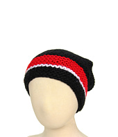 Spyder Kids - Boys' Bug Band Hand Knit Hat (Big Kids)