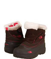 The North Face Kids - Greenland Pull-On (Infant/Toddler)