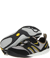 Merrell Kids - Barefoot Trail Glove 2 (Toddler/Youth)