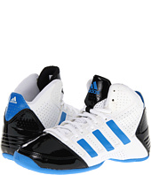 adidas Kids - Commander TD 3 (Toddler/Youth)