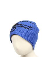 Spyder Kids - Boys' Creeper Hand Knit Hat (Big Kids)