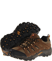 Merrell Kids - Moab Ventilator Lace 2 (Toddler/Youth)
