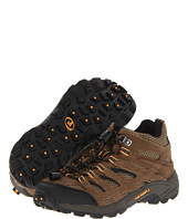 Merrell Kids - Moab Ventilator Mid 2 (Toddler/Youth)