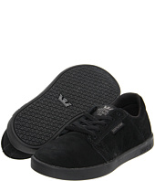 Supra - Westway (Toddler/Youth) FA12