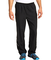 New Balance - Sequence Pant