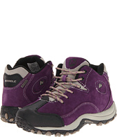 Merrell Kids - Chameleon Spin Waterproof (Toddler/Youth)