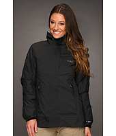 Outdoor Research - Reflexa™ Trio Jacket