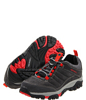 Merrell Kids - Tailspin Toggle (Toddler/Youth)