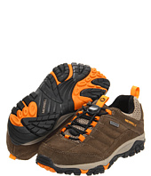 Merrell Kids - Tailspin Toggle Waterproof (Toddler/Youth)
