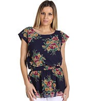 Betsey Johnson - Tulip Tunic