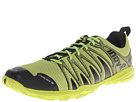 inov-8 - Trailroc 235 (Lime/Black) - Footwear
