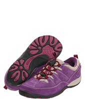 Merrell Kids - Mimosa Toggle (Toddler/Youth)