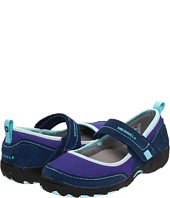 Merrell Kids - Mimosa MJ (Toddler/Youth)