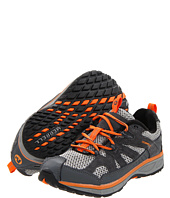 Merrell Kids - Zoomerang Lace (Toddler/Youth)