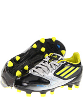 adidas Kids - F10 TRX FG (Toddler/Youth)