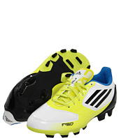 adidas Kids - F5 TRX FG J (Toddler/Youth)