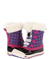 Merrell Kids - Spruzzi Waterproof (Toddler/Youth)