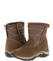 Merrell Kids - Jungle Moc Quilted Waterproof Boot (Toddler/Youth)