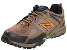 New Balance MO889 Brown Shoes