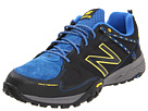 New Balance MO889 Grey Shoes