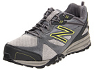 New Balance MO689 Grey Shoes