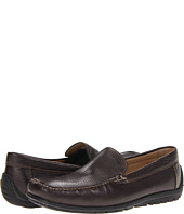ECCO - Soft Slip-On