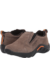 Merrell Kids - Jungle Moc (Toddler/Youth)