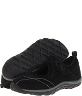 Merrell Kids - Jungle Moc Burst 2 (Toddler/Youth)