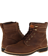 ECCO - Bendix Plain Toe Boot