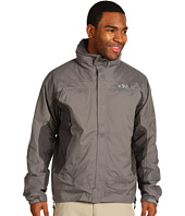 Outdoor Research - Revel™ Trio Jacket