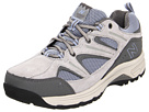 New Balance WW759 Grey Shoes