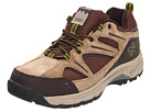 New Balance WW759 Brown Shoes