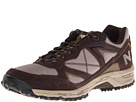 New Balance MW659 Brown Shoes