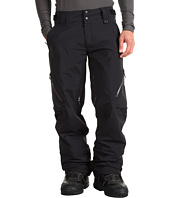 Outdoor Research - Axcess™ Pant