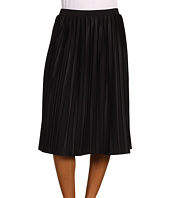 Jones New York - Gramercy Park Pleated Skirt