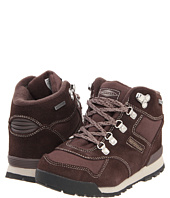 Merrell Kids - Eagle Origins Waterproof (Toddler/Youth)