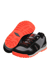 Merrell Kids - Solo Origins 2 (Toddler/Youth)