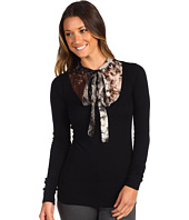 Just Cavalli - Knitwear Sloop Top