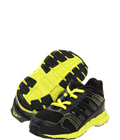 adidas Kids - adiFast AC I (Toddler)
