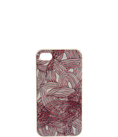 Marc by Marc Jacobs - Solstice Phone Case