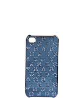 Marc by Marc Jacobs - Stardust Embossed Phone Case