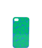 Marc by Marc Jacobs - Big Hearted Phone Case